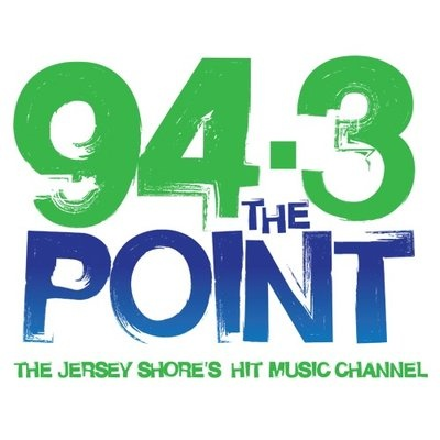 94.3 The Point - WJLK