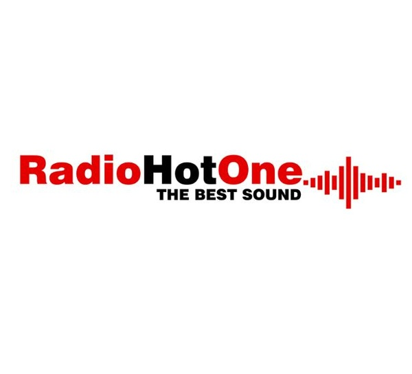 Radio Hot One