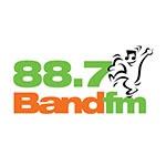 Rádio Band FM Ribeirão Grande