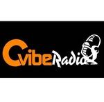 CVibeRadio Logo