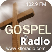 KFLO Radio - KFLO-LP
