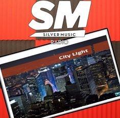 SM Radio - Sound Blaster Style