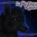 In My Dreams Radio Logo