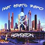 Phat Beats Radio Logo