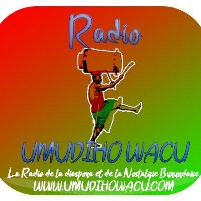 Radio Umudiho Wacu