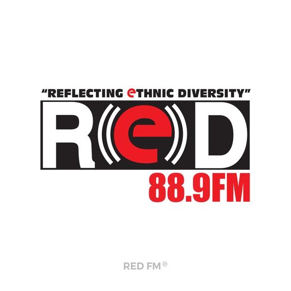 RED FM 88.9 - CIRV-FM