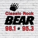 Classic Rock The Bear - WWSS