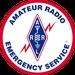 Bluemont, VA Skywarn Repeater - WA4TSC Logo
