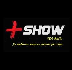 + Show Web Radio
