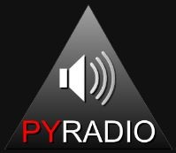 PyRadio
