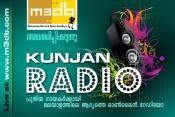 Kunjan Radio