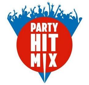 Antenne MV - PartyHITmix