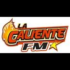 La Caliente - XHXT-FM