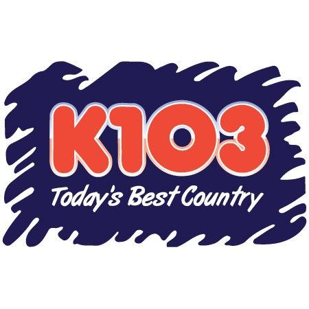K103 - KEZS-FM
