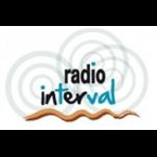 Radio Interval 94.4 FM