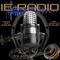 IE-Radio Logo