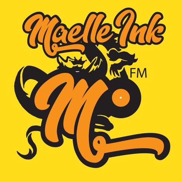 Maelle Ink FM Radio