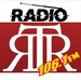 Radio Revolutions Fm