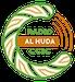 Radio Alhuda CCIC Logo