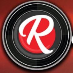 Revolve Radio