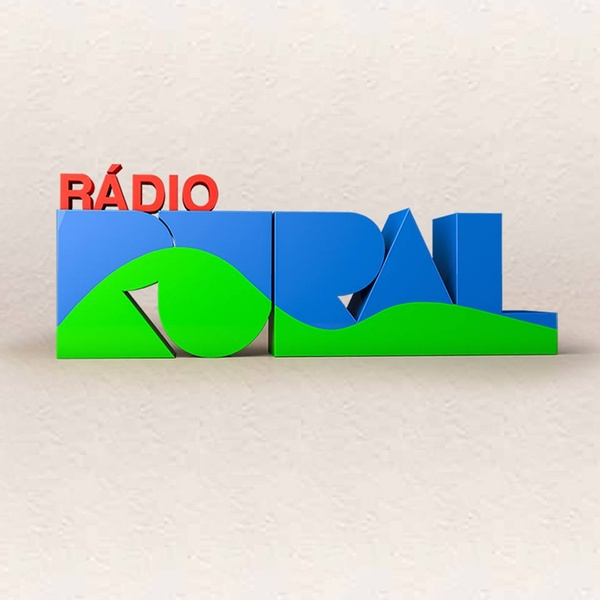 Radio Rural AM