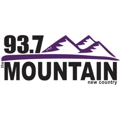 The Mountain - KDRK-FM