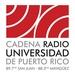 Radio Universidad de Puerto Rico - WRTU Logo