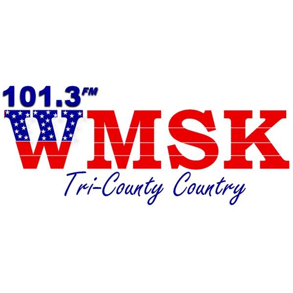 WMSK - WMSK