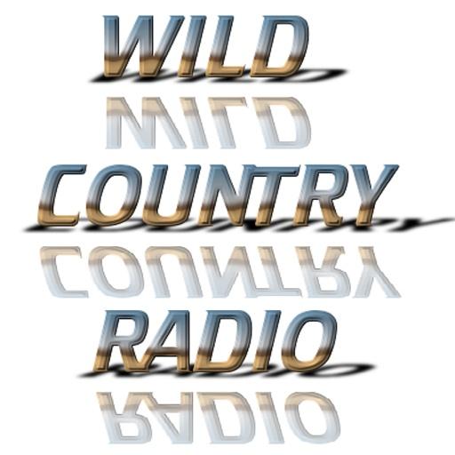 Wild Country Radio