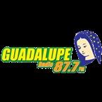 Guadalupe Radio - KSPA