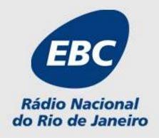 Rádio Nacional do Rio de Janeiro