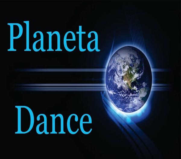 Rádio Planeta Dance