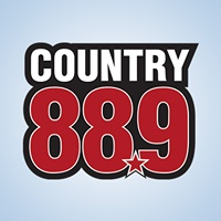Country 88.9 - CKMW-FM