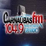 Rádio Carnaúbas FM