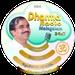 Dharma Radio Malayalam Logo