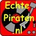Echtepiraten.nl Logo