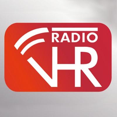 RADIO VHR