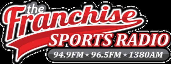 The Franchise Sports Radio - WOTE