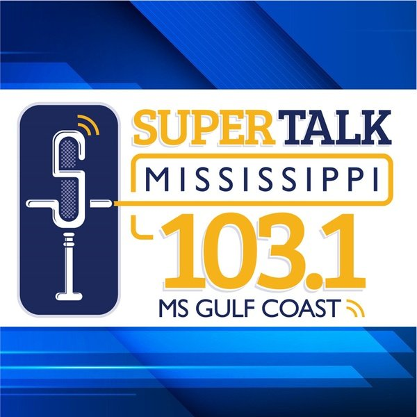 SuperTalk MS Gulf Coast - WOSM