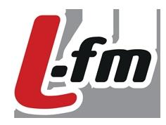 L-FM 105