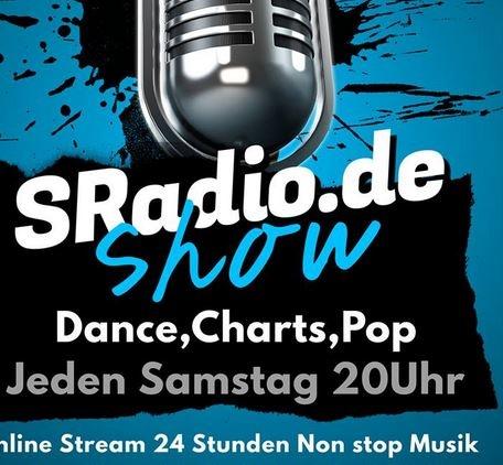 SRadio.de