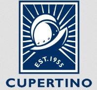 Radio Cupertino - WQGH344