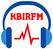 Kick Back Radio