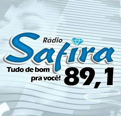 Radio Safira