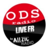 ODS Radio - Live FR by Allzic