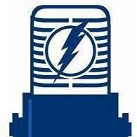 Lightning Power Play Radio