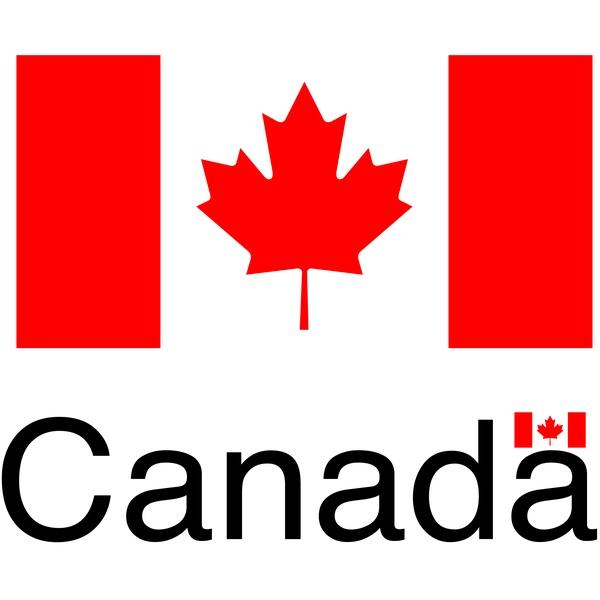 Weatheradio Canada - XLR747
