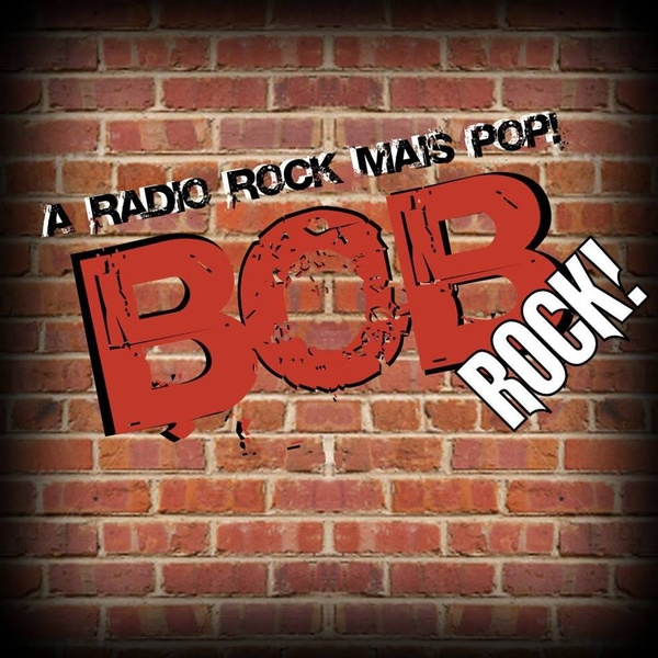 Radio BobRock