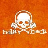 Hala Bedi - Lautada 107.4