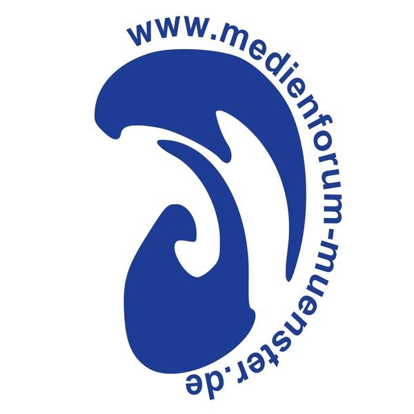 Medienforum Münster Webradio